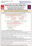 Bulletin_no_331_Page_1.jpg