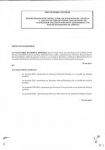 Pages de accord majoritaire partiel-2016-02-12.jpg