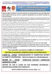 Bulletin unitaire 14.jpg
