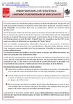 Bulletin_no_319.jpg