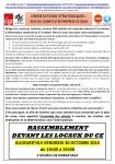 Bulletin unitaire 11.docx.jpg