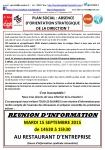 Bulletin unitaire 2.jpg