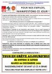 Bulletin unitaire 17.jpg