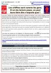 Bulletin_no_325_Page_1.jpg