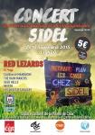 Concert de soutien SIDEL - Affiche.jpg
