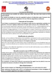 Bulletin unitaire 22.jpg