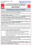 Bulletin_no_334_Page_1.jpg