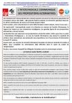 Bulletin unitaire 10.jpg