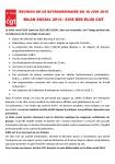 BILAN SOCIAUX DECLA CGT CE EXTRA 18JUIN2015.jpg