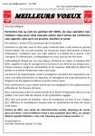 Bulletin_no_310.jpg