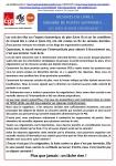 Bulletin unitaire 24.jpg