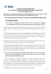 avis CE Livre II-raiseaux sociaux_Page_01.jpg