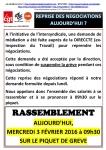 Bulletin unitaire 27.jpg