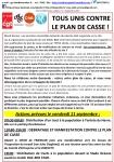 Bulletin unitaire 1-1.jpg