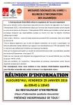Bulletin unitaire 25.jpg
