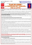 Bulletin_no_324_Page_1.jpg