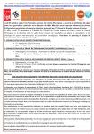 Bulletin unitaire 7.jpg