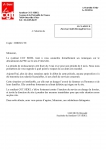 Courrier Syndicat CGT SIDEL PSE 23-05-16.jpg