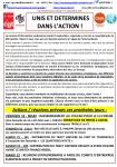 Bulletin unitaire 3.jpg