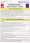 Bulletin_no_329_Page_1.jpg