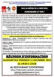 Bulletin unitaire 19.jpg