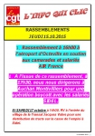 soutien Air France et Sidel.jpg