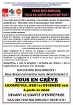 Bulletin unitaire 16.jpg
