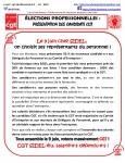 Bulletin_no_338_Page_1.jpg