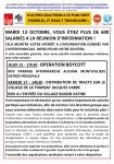 Bulletin unitaire 9.jpg