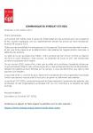 communique CGT SIDEL aux syndicats.jpg