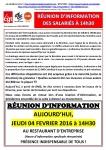Bulletin unitaire 28.jpg
