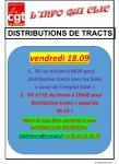 distrib 08.jpg